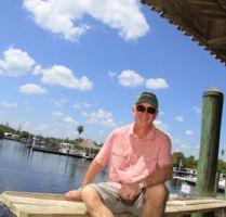 Lance_Everglades